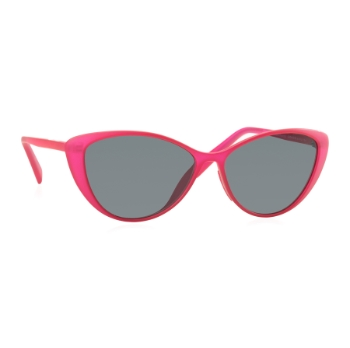 Italia Independent 0404 Sunglasses
